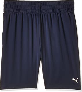 "PUMA mens PERFORMANCE WOVEN 7"" Shorts"