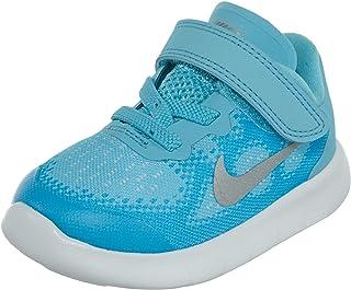 new style 61243 b18e4 Nike NIKE FREE RN 2017 (TDV) mens fashion-sneakers 904261
