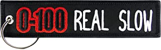 Best keychain jet tags Reviews