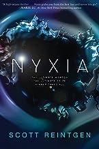 Nyxia (The Nyxia Triad Book 1)