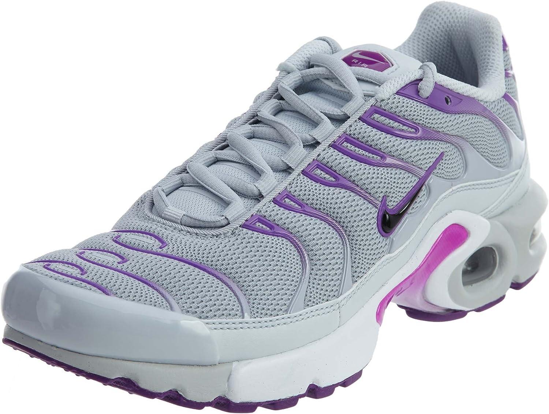 Nike Mädchen 718071-001 Traillaufschuhe B00963R5S2  Bestellungen sind willkommen