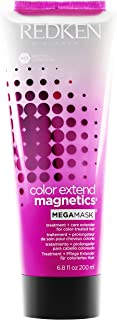 Color Extend Magnetics Mega Mask (For Color-Treated Hair)