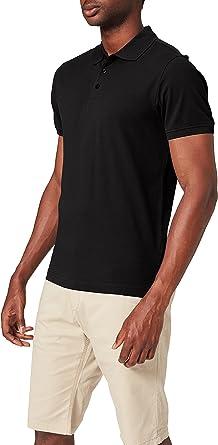 CliQue Men's Classic Lincoln Polo Shirt