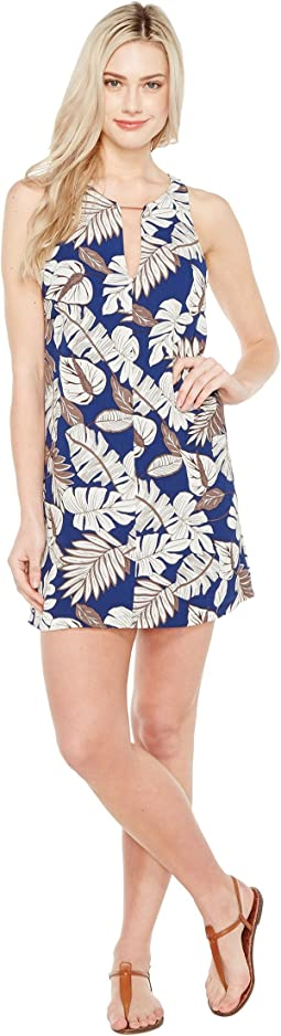 Brigitte Bailey - Liana Sleeveless Dress