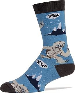 yo socks