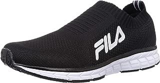 Fila Men's Terbax Running Shoes