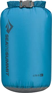 Sea to Summit Ultra-Sil Drysack Wasserfester Packsack