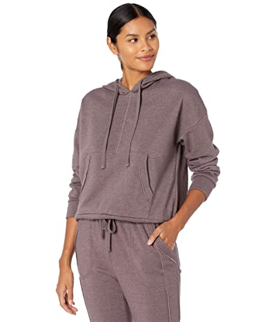 FP Movement Work It Out Hoodie (Chaga) Women