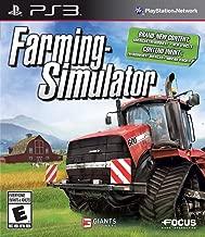 farm sim mods 15