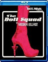 The Doll Squad / Mission: Killfast