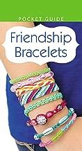 12 step bracelets