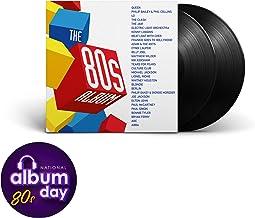 80's Album / Various
