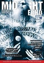 Midnight Echo Issue 10 (Midnight Echo magazine)