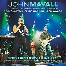 Best john mayall eric clapton hideaway Reviews