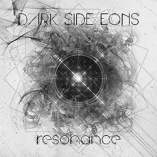 Best dark side eons Reviews