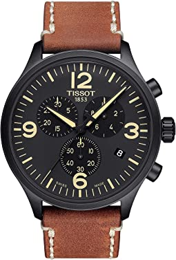 Tissot Chrono Xl - T1166173605700