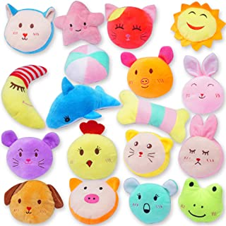 Best puppy activity toys Reviews