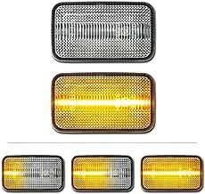 Suchergebnis Auf Für Audi 80 Blinker