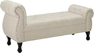 discount bedroom furniture free shipping