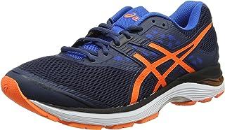 ASICS Men Gel-Pulse 9 Running Shoes