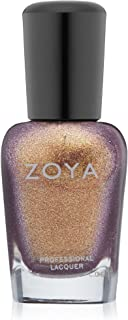 Zoya Faye Nail Polish 15ml