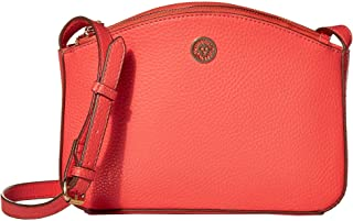 Anne Klein Triple Dome Crossbody