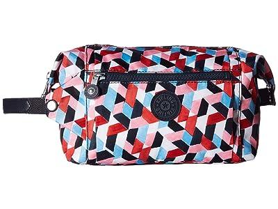 Kipling Aiden (Forever Tiles) Handbags