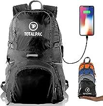 Best lightweight backpacking tarp Reviews