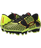 Under Armour Kids - UA CF Force 2.0 ID Jr. Soccer (Little Kid/Big Kid)