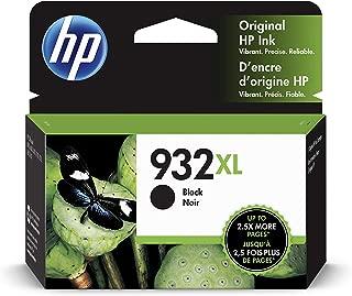 Best hp 932 ink cartridges Reviews