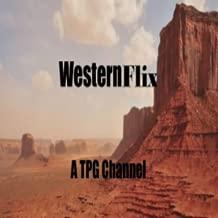 TPG WesternFlix