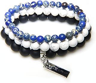 Best jones katami bracelets Reviews