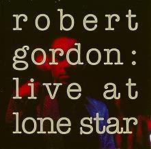 Best robert gordon live Reviews