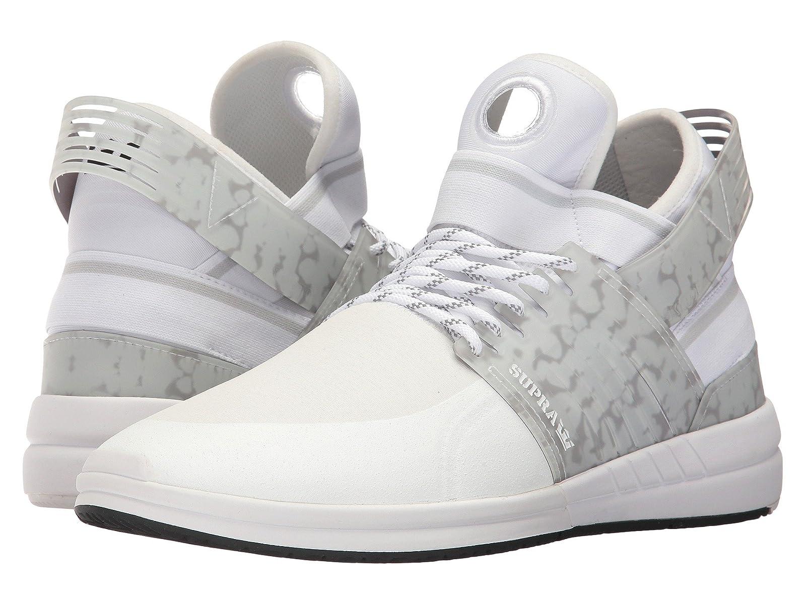 Supra Skytop VCheap and distinctive eye-catching shoes