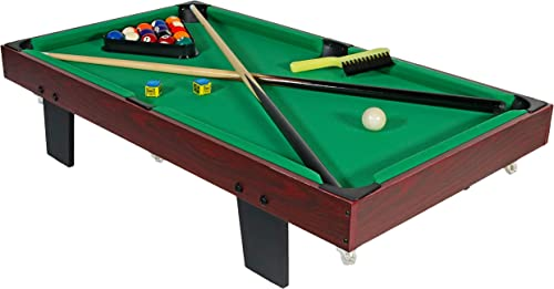 Top Rated In Billiard Tables Helpful Customer Reviews Amazon Com