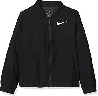 Nike Australia Kids Woven Training Jacket