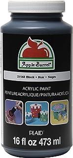 دهان أكريليك بارسيل آبل بألوان متنوعة (16