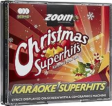 Best christmas karaoke songs cd Reviews
