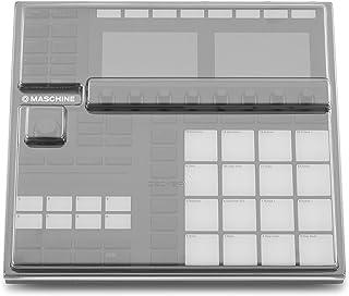 DECKSAVER MIDI键盘/控制器DS-PC-MASCHINEMK3 Maschine MK3 NI