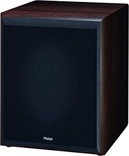 Magnat Monitor Supreme Sub 302 - Altavoz