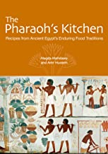 Best ancient egyptian cookbook Reviews