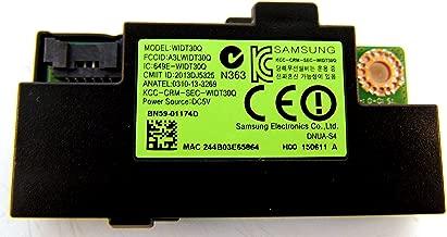 Samsung UN46H7150AFXZA BN59-01174D Wi-Fi Module