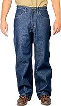 Best gorilla cut jeans Reviews