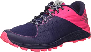 Women's Vazee Summit V2 Running Shoe Trail Runner