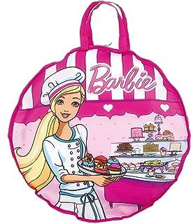 Barraca Infantil Barbie