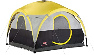 Best coleman all day dome Reviews