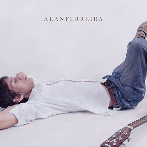 Ojos de Niña by Alan Ferreira on Amazon Music - Amazon.com