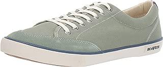 Men's Westwood Tennis Shoe Standard Sneaker