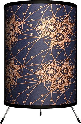 88 X 88 KESS InHouse Fernanda Sternieri Move Beige Abstract Queen Comforter