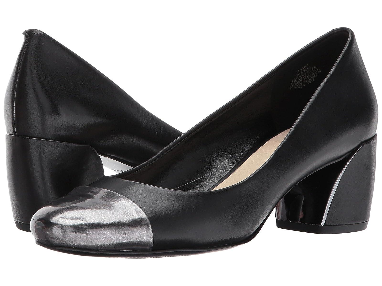 Nine West JineyaCheap and distinctive eye-catching shoes